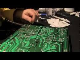 tv repair. repair tv - television tv