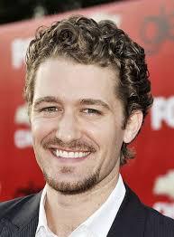 curly hair styles men 9