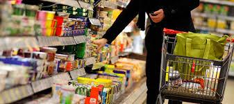 Управлением ассортиментом магазинов с целью увеличения объемов  Управлением ассортиментом магазинов с целью увеличения объемов продаж