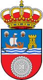 Resultado de imagen de ESCUDO DE CANTABRIA