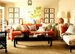 Orange Chairs Living Room Orange Accent Chairs Living Room 11 Best Living Room Furniture
