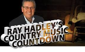 Australian Country Music Charts - Kix Country Radio Network