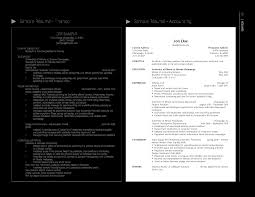 Sample Accounting Resume Objective Sample Accounting Resume Objective Templates At