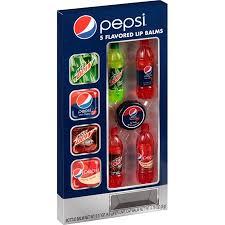 Pepsi Vending Machines Gorgeous Pepsi Bottle Vending Machines Walmart
