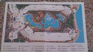 Beach Albatros Resort Hurghada Hotelplan