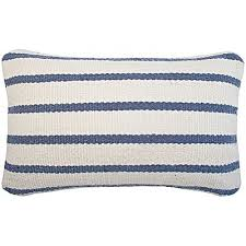 Outdoor Cushions Buy Outdoor Cushions line