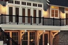 outdoor home lighting ideas. How To Buy Outdoor Lighting Outdoor Home Lighting Ideas