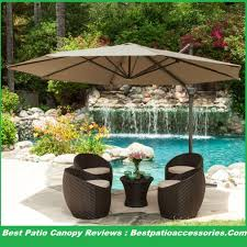 canopy tents are the best option to protect the people and merchandise in outdoor events the high quality pop up canopies provide excellent shade from the