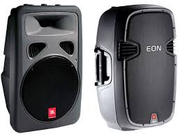 jbl powered speakers. harman\u0027s jbl professional eon portable powered loudspeakers are inducted into the tec foundation\u0027s tecnology hall of fame - brand definition jbl speakers 3