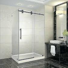 shower door rollers home depot shower doors shower door rollers home depot new best sliding shower
