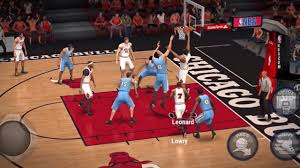 top 5 best new basketball games for android 2017 free below 100mb hd lailalounge games