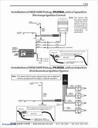 wiring diagram 40 new msd distributor wiring diagram msd MSD Ignition Wiring Diagram large size of wiring diagram msd distributor wiring diagram awesome technical details and instructions striking