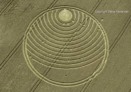 Image result for crop circles uk images