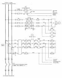 transformer wiring diagram single phase & single phase transformer 480v to 120v control transformer at 480 To 240 Transformer Wiring Diagram