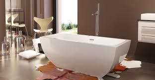 Velia Bathtub 67