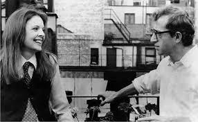 Resultado de imagen de Woody Allen