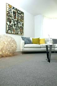 Carpet Colors For Living Room Enchanting Grey Carpets For Living Room Drugsfree