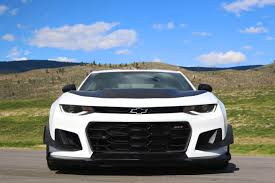 2018 chevrolet latest models. exellent chevrolet 2018chevroletcamarozl11le10 and 2018 chevrolet latest models