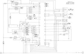 wiring diagram sr20de wiring diagrams and schematics how to mega your nissan 240sx diyautotune