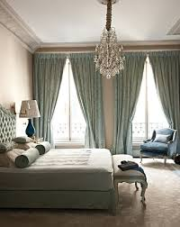 cabinets purple romantic bedrooms best chandeliers accent office chairs with 92 best bedroom images on