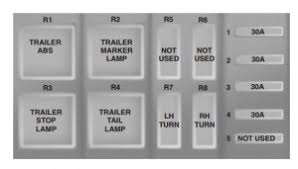2004 ford f750 fuse box diagram tractor repair wiring diagram 2007 ford f650 wiring diagram furthermore search as well f750 a c relay location also 2007 f650