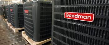 goodman ac unit. note: before you dive into the specific brand review, we highly recommend to read our elaborate central air conditioner buying guide in advance, goodman ac unit