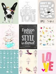 354 best printables images