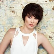Short Hairstyle Cuts hair cuts & styles hair & beauty salon worcester 4110 by stevesalt.us