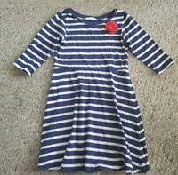 Beebay Size Chart Kids Girls Summer Maxi Dress Chiffon Asymmetrical Hem Skirt
