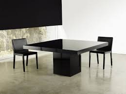 folding dining table compact dining table 6 seater dining table dining table set glass top round dining table