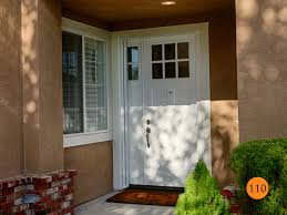 double entry doors with sidelights. Unique Craftsman Style Fiberglass Double Door Stsyem. Single 36x96 (8ft Tall) Entry Doors With Sidelights O
