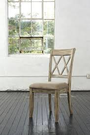 Dining Chairs - Woodstock Furniture \u0026 Mattress Outlet