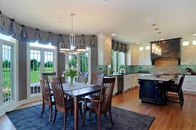Chicago Il Kitchen Remodeling Kitchen Remodeling Barrington Il Home Bathroom Remodel Palatine