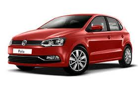 vw new car releaseVolkswagen Cars Prices GST Rates Reviews Volkswagen New Cars