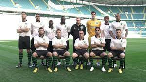 Official celtic shirts, shorts and socks. Celtic Football Club Launch 125th Anniversary Kit Nike News