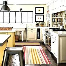 best area rugs for hardwood floors kitchen kitchen rugs for hardwood pertaining to kitchen rugs for