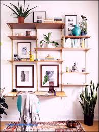 wall shelf ideas shelves decorating ideas unique diy wall unit new diy shelving unit