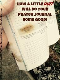 wreck this journal ideas prayer closet ideas war room prayer strategy prayer closet