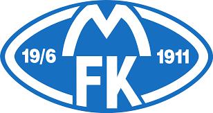 Datei:Molde Fotball Logo.svg – Wikipedia