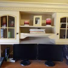 organizing office desk. Organize Office Desk Fresh 46 Luxury Fice Organizing Ideas Graph -  Office Desk