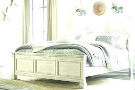 Whitewash Bedroom Furniture Grey Wash Best