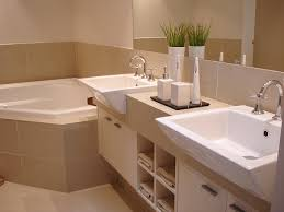 Bathroom Remodeling In Boston Cranney Home Services Interesting Bathroom Remodel Boston