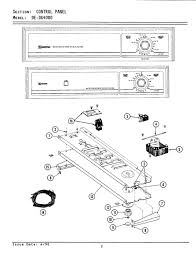fisher paykel washer wiring diagram auto electrical wiring diagram fisher paykel washer wiring diagram