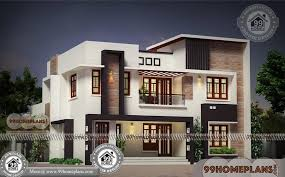 4 bedroom bungalow house plans with two
