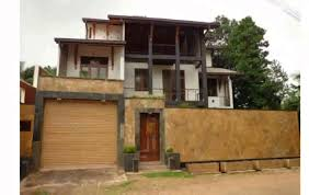 Small Picture Modern House Design in Sri Lanka YouTube