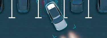 Can somebody help me and explain how to use park assist in my car in more details. How Does Jaguar Park Assist Work Jaguar Palm Beach