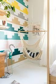 7 of the best diy home decor tutorials jessica devlin design