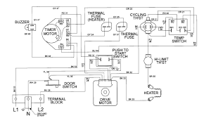 tag electric dryer wiring diagram parts model sears partsdirect whirlpool cabrio electric dryer wiring diagram tag electric dryer wiring diagram parts model sears partsdirect samsung whirlpool refrigera bins fridge freezer bulb microwave bosch hotpoint front load
