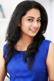 Namitha Pramod Spoke Up On Not Being A Part Of WCC - Desimartini