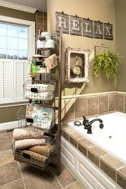Country Bathroom Designs Small Country Bathrooms Small Country